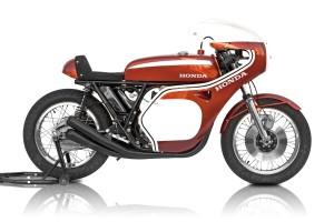 Honda-CB750-Racing-Type