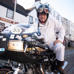 Andy-Smith---Good-Bits-Motorcycles